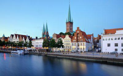 Hanseatic League